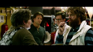 The Hangover Part 3 - Official Trailer