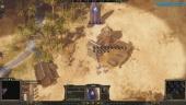 Utvikleren viser oss Spellforce 3