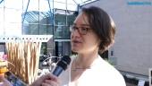En prat med AI-spesialisten Emily Short