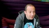 ID@Xbox - intervju med Agostino Simonetta