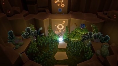 Pode - Launch Trailer