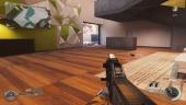 Gameplay: Call of Duty: Infinite Warfare Beta - Precinct Multiplayer