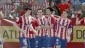 FIFA 18 Goals #1
