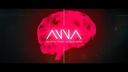 MotoGP 19 - Neural AI Explained