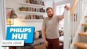 Philips Hue - Quick Look