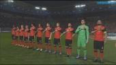 GR spår Fotball-EM - Belgia vs. Italia