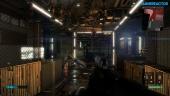 Deus Ex: Mankind Divided - Anmeldelse i anmasj