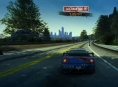 Burnout Paradise Remastered - Videoanmeldelse
