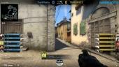 OMEN by HP Liga - Div 4 Round 5 - The Offic€rs vs OnGear (OG) - Inferno