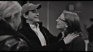 Frances Ha - Official Trailer