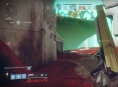 Destiny 2 Beta - Control på Endless Vale