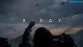 Call of Duty: WWII - Videoanmeldelse
