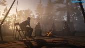 Red Dead Redemption 2 - Videoanmeldelse