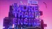 Unity: More Than An Engine - Episode 3 'Flere koblinger'