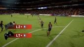 FIFA 18 - Tips til hvordan du forsvarer deg bedre