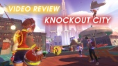 Knockout City - Video Review