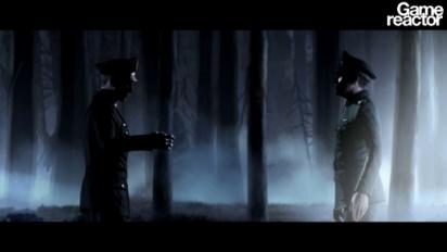 R.U.S.E. -  Beyond Video Games Trailer