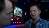 Call of Duty: Black Ops 3 - Chris Puckett MLG-intervju