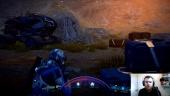 To timer med Mass Effect: Andromeda