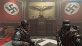Wolfenstein II: The New Colossus - Videoanmeldelse