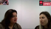 Digital Schoolhouse - Shahneila Saeed and Laura Martin Interview
