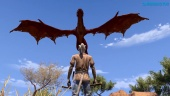 The Elder Scrolls Online: Elsweyr - What You Need to Know (Sponsored)