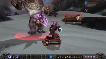 World of Warcraft - Crash Course: Mage
