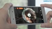 Sony Xperia XZ1 Phones & 3DCreator - intervju med Rikard Skogberg og Lars Novak
