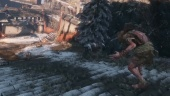 Sekiro: Shadows Die Twice - Chained Ogre