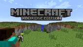 Minecraft Xbox One Edition Announce Trailer