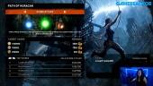 Shadow of the Tomb Raider: The Pillar - Livestream Replay