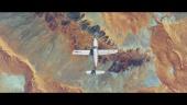 Microsoft Flight Simulator - Gameplay Trailer