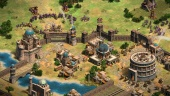 Age of Empires II Definitive Edition - Launch Trailer