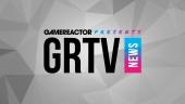 GRTV News - Microsoft Flight Simulator's file size gets chopped in half