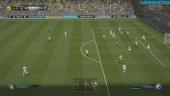 Match of the Week - FCK vs. BIF