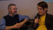 Spector om utviklingen av System Shock 3