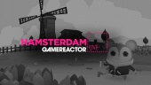 Hamsterdam - Livestream Replay