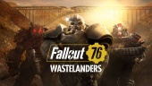 Fallout 76: Wastelanders - Alt du må vite (Sponset)