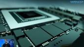 GRTV News - NVIDIA RTX 30XX Announcement