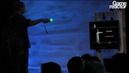 GRTV: Playstation Move