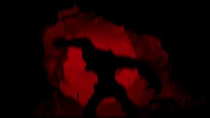 Borderlands 2 - Mayhem Approaches Teaser Trailer