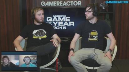 GRTVs GOTY: #2 Fallout 4
