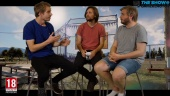 The Gamereactor Show - Episode 5