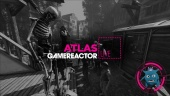 Atlas - Livestreamreprise