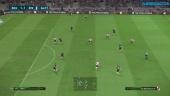 PES2017 - Boca Juniors vs. River Plate
