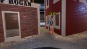 Lethal VR - Announcement Trailer