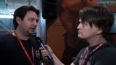 Vi snakker med Funcom om Conan Exiles