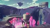 Haven - 'Glide Free' Trailer