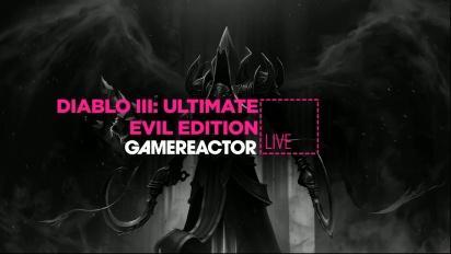 Vi tester Diablo IIIs jubileumsoppdatering