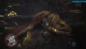 Monster Hunter: World - Videoanmeldelse